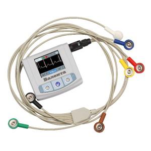 ЭКГ по Холтеру, суточное мониторирование сердца