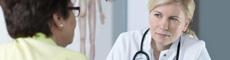 Цены на медицинские услуги, Одинцово