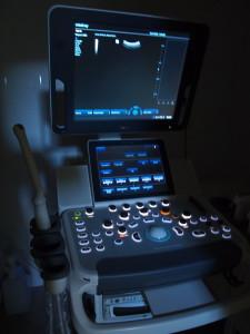 Узи аппарат в медцентре Ваш Доктор