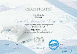 Сертификаты_косметолога_17