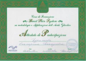 Сертификаты_косметолога_24